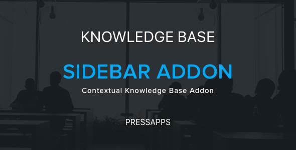Knowledge Base   Helpdesk   Support   Wiki WordPress Plugin - 13